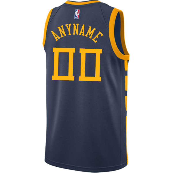 9da9fb027ce ... 23 draymond green youth swingman nike gold jersey city editioni denmark golden  state warriors nike dri fit mens chinese heritage the bay custom city ...